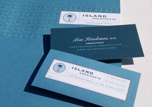 island_id_490