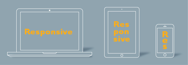 Why Your Next AEC Firm Website Will Use Responsive Design