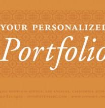 evens_portfolio