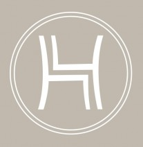 Holly Lecours Interior Design logo