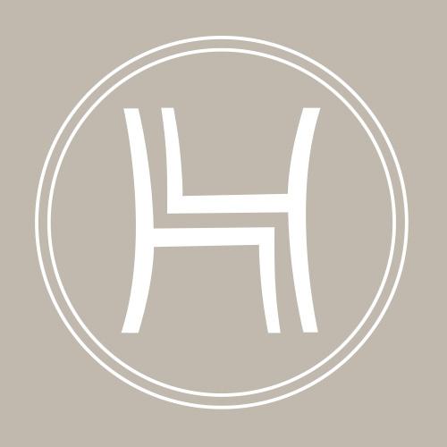 Holly Lecours Interior Design logo