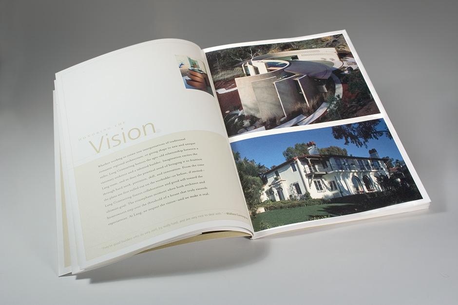 lang_vision_940