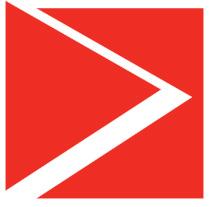 Tucker Sadler Architects trademark