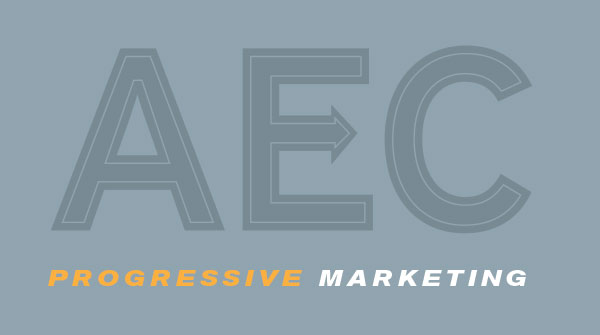 Progressive AEC Marketing: TEECOM