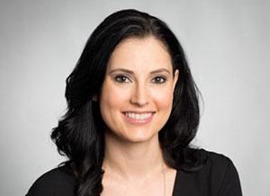 Nicole La