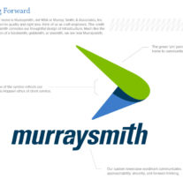 murraysmith_launch_card_front