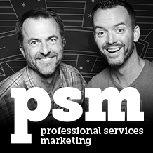 David Lecours to Co-Host PSM Podcast