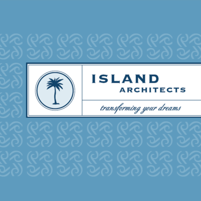 Island Architects