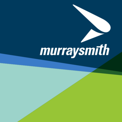 Murraysmith