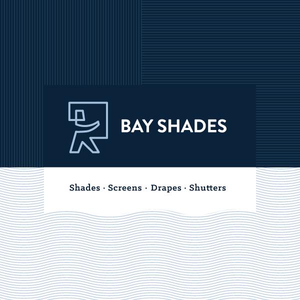 Bay Shades