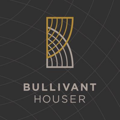 Bullivant