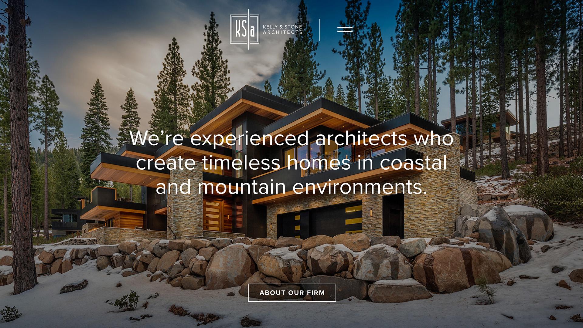 KS|a Home page